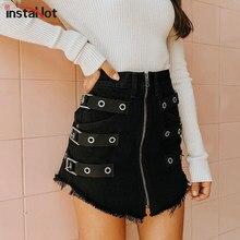 be4931c66 Promoción de Caliente Mini Faldas - Compra Caliente Mini Faldas ...