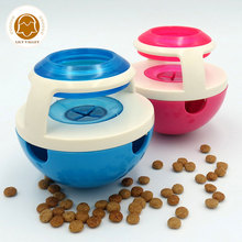 Buy Wobbler Dog And Get Free Shipping On Aliexpress Com