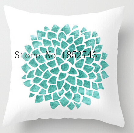 Cool Pillow Case Designs: Cool Pillow Case Designs  Novelty Christmas Gift Cool Nanana I    ,
