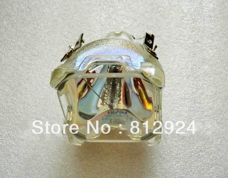 Free Shipping New Brand projector Lamp LV-LP18 / 9268A001AA for Canon LV-7210/LV-7215/LV-7220/LV-7225/LV-7230 lv lp18 9268a001aa replacement lamp for canon lv 7210 lv 7215 lv 7220 lv 7225 lv 7230 lv 7215e projectors 200w