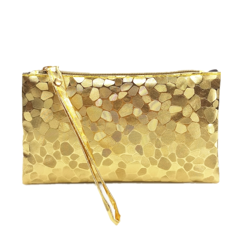 2017 Luxury Handbags Women Bags Designer Envelope party mini Clutch wallet Vintage Evening wristlet font b