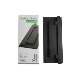Vertical Stand For Xbox One Co