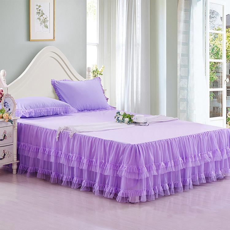 full platform bed with storage (21)
