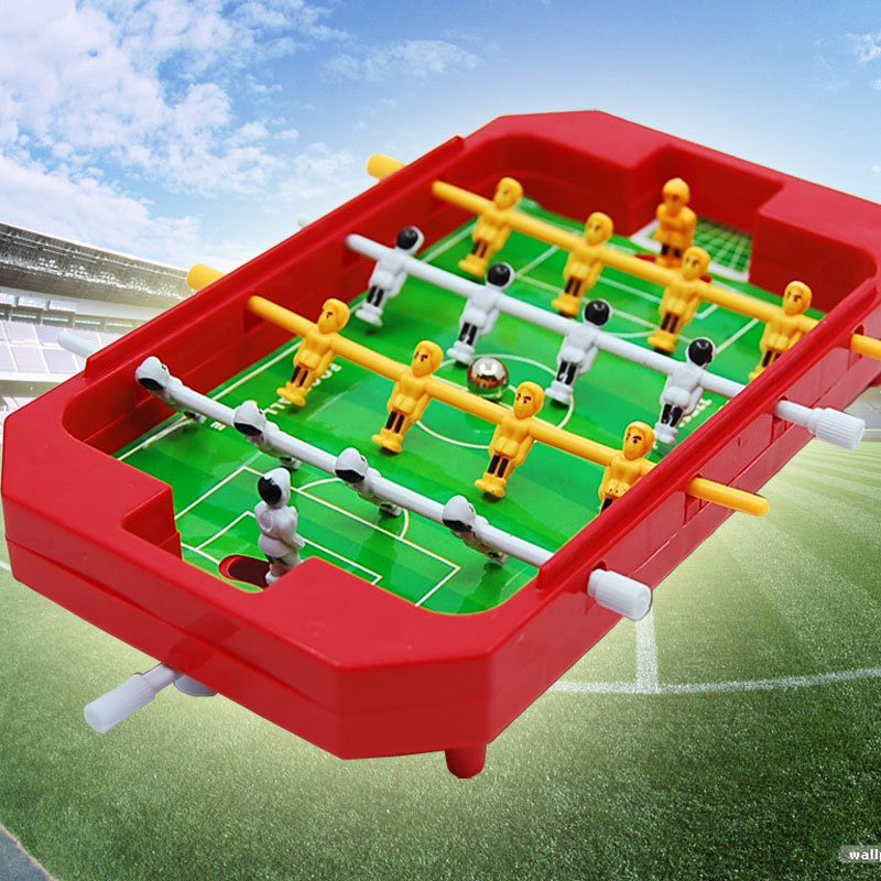 Aliexpress Com Buy G319 Soccer Shooting Custom: Football Shooting Table Game Soccer Football Board Machine