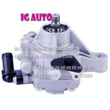 Powe Steering Pump For Honda Acura Accord Element RSX CR-V 56110PNBA01 2002-2011