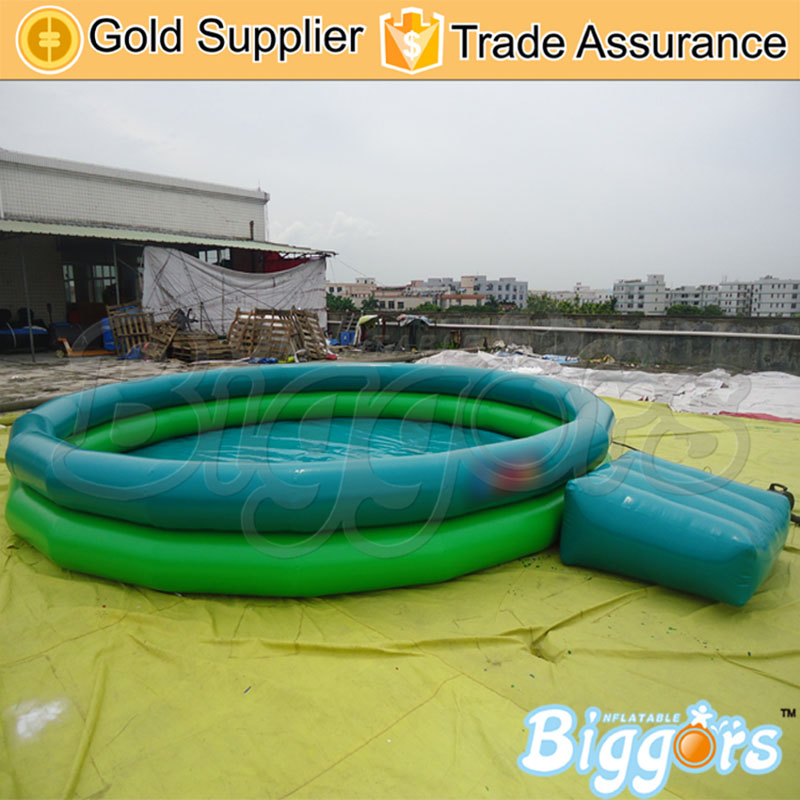 2217 inflatable swimming pool (10)