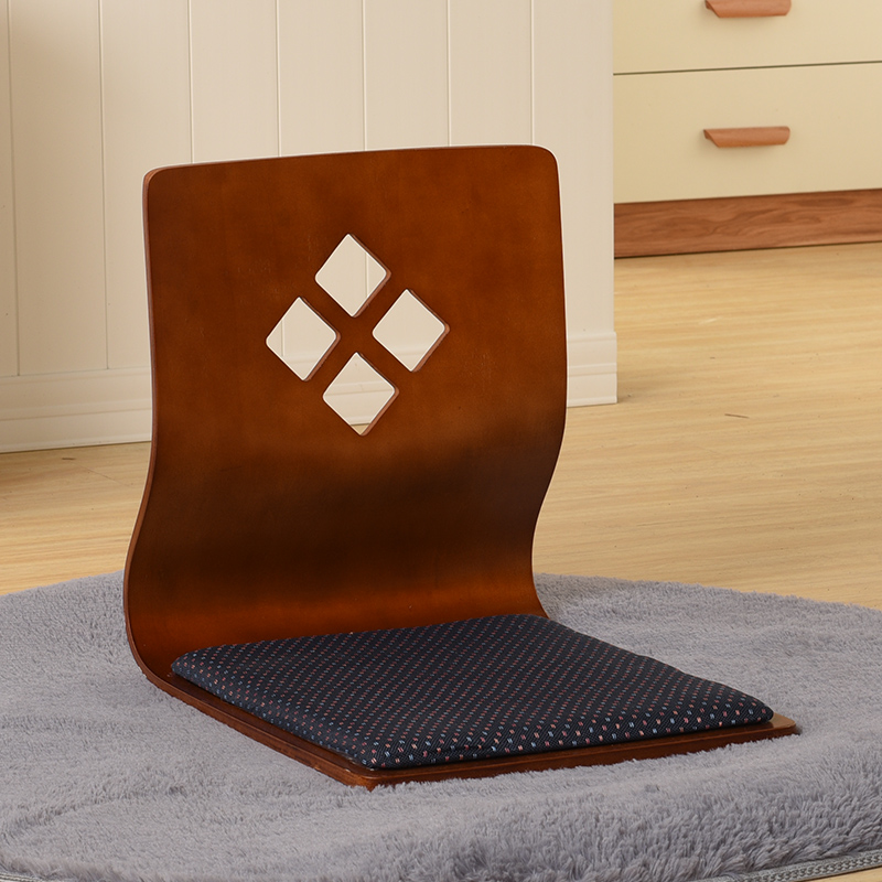 Popular asian floor chair buy cheap asian floor chair lots for Asian floor chair