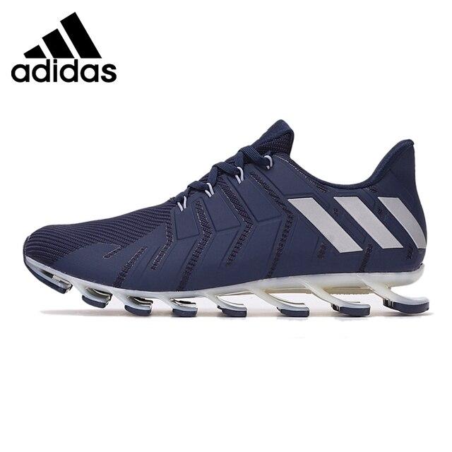 hombre springblade zapatillas d8fb3 adidas 4b181 sweden 2015 dCBrexo