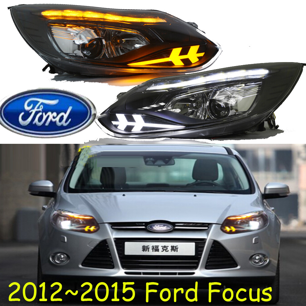 car-styling,Car headlight,2009~2014,Free ship!chrome,kuga,Car fog,Transit,Topaz,Edge,Taurus,Tempo,spectron,Falcon,Fairmont