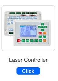 Para 40 W Co2 fonte de Alimentação Do Laser