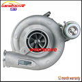 Турбокомпрессор HX55W turbo 4046025 2843417 4046026 3788311 3592782 3592783 для двигателя Камминс: ISM ISME CECO ISM 30