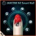 Jakcom n2 elegante del clavo nuevo producto de sistema de cine en casa altavoces caseros tv madera de altavoces de sonido envolvente de cine en casa