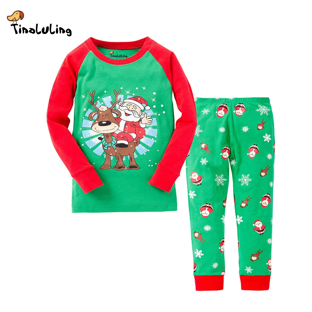 Online Get Cheap Minions Christmas Pyjamas -Aliexpress.com ...