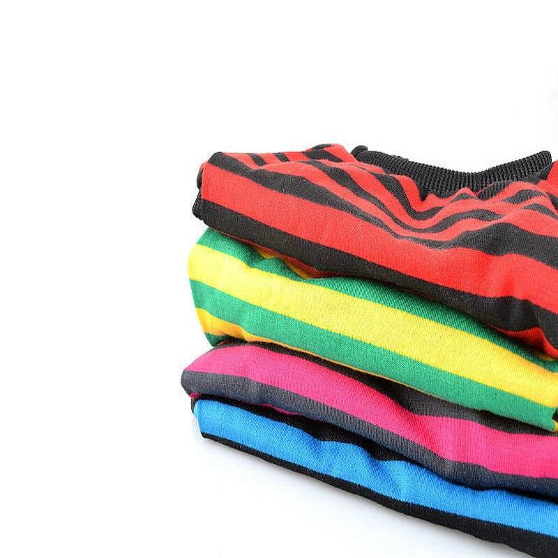 Y2032 new style Dog Vests Dog Supplies fashion Pet vests