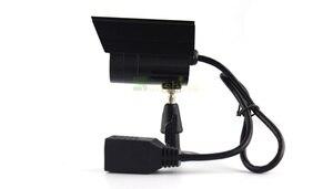 Image 4 - 1280*720 P 1.0MP ONVIF POE في الهواء الطلق للماء P2P IP كاميرا كاميرا شبكة مراقبة مع IR قص تصفية Nightvision