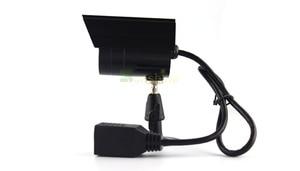 Image 4 - 1280*720P 1.0MP ONVIF POE na zewnątrz wodoodporny P2P kamera IP kamera sieciowa z IR filtr cięcia Nightvision