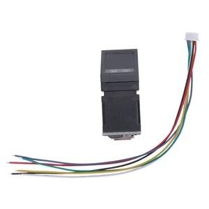 Image 2 - R307 Capacitive Fingerprint Reader/Module/Sensor/Scanner