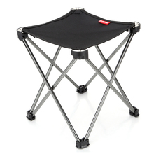Travel Folding Chair Superhard High Load Outdoor Camping Chair Portable Beach Hiking Picnic Seat Fishing Tools Chair D30 ultralight folding chair складной стул outdoor camping chair portable beach hiking picnic seat fishing tools chair