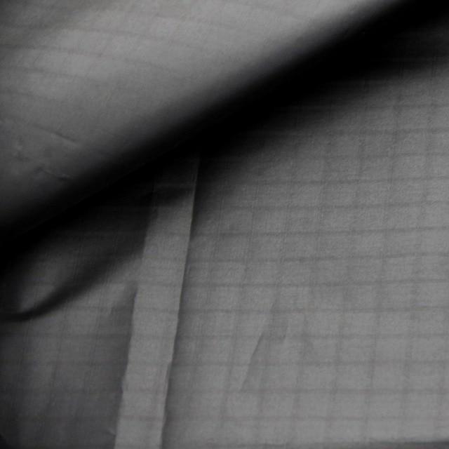 1 М ПК 20 С Покрытием Нейлон Ripstop Ткани Ультра-тонкий УФ-Защита Водонепроницаемый Трюк Воздушных Змеев Палатки Задатки Ткани