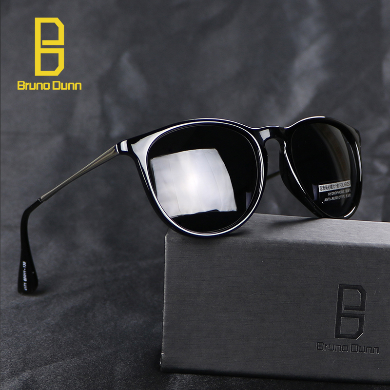 chinese wholesale ray ban sunglasses  polarized women sunglasses 2017 brand design ladies sun glases female oculos de sol feminino espelhado titanium
