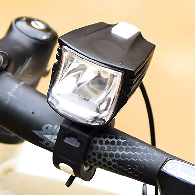 Bicycle Light Bike Headlight L2 Mountain Bike Strong Light 1000 Lumens USB Rechargeable Light for Night Riding Cycling Parts mountain bike four perlin disc hubs 32 holes high quality lightweight flexible rotation bicycle hubs bzh002