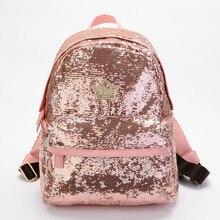 Женщины рюкзак для школы для девочек-подростков мальчиков сумки милый Back Pack Холст печати рюкзаки