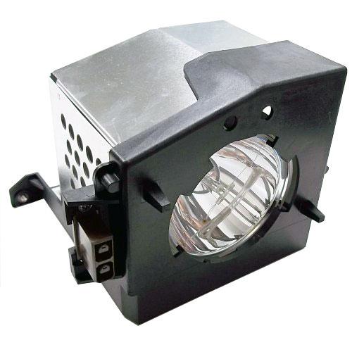 Replacement Projector Lamp 23311083A/LPM-46WM48 For TOSHIBA 62HM84/62HM94/62HMX84/62HMX94/46HMX84/46HM85/46WM48P/52WM48/62HM15 костюм радужной клоунессы 46 48