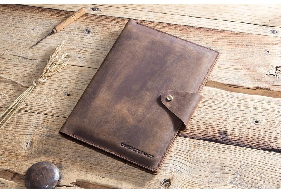 CF2003-for-iPad-9.7_11