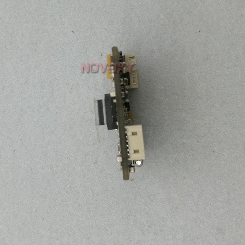 Dsp Ccd Camera Wiring Diagram on accelerometer wiring diagram, cctv wiring diagram, usb connection wiring diagram, midi keyboard wiring diagram, dvr wiring diagram, soldering iron wiring diagram, ccd surveillance camera, geiger counter wiring diagram, lcd tv power supply schematic diagram, surveillance camera diagram, ccd camera connectors, software wiring diagram, ethernet port wiring diagram, ccd color camera kc552bcn manual, thermistor wiring diagram, voltmeter wiring diagram, light source wiring diagram, computer wiring diagram, accessories wiring diagram, ccd camera power,