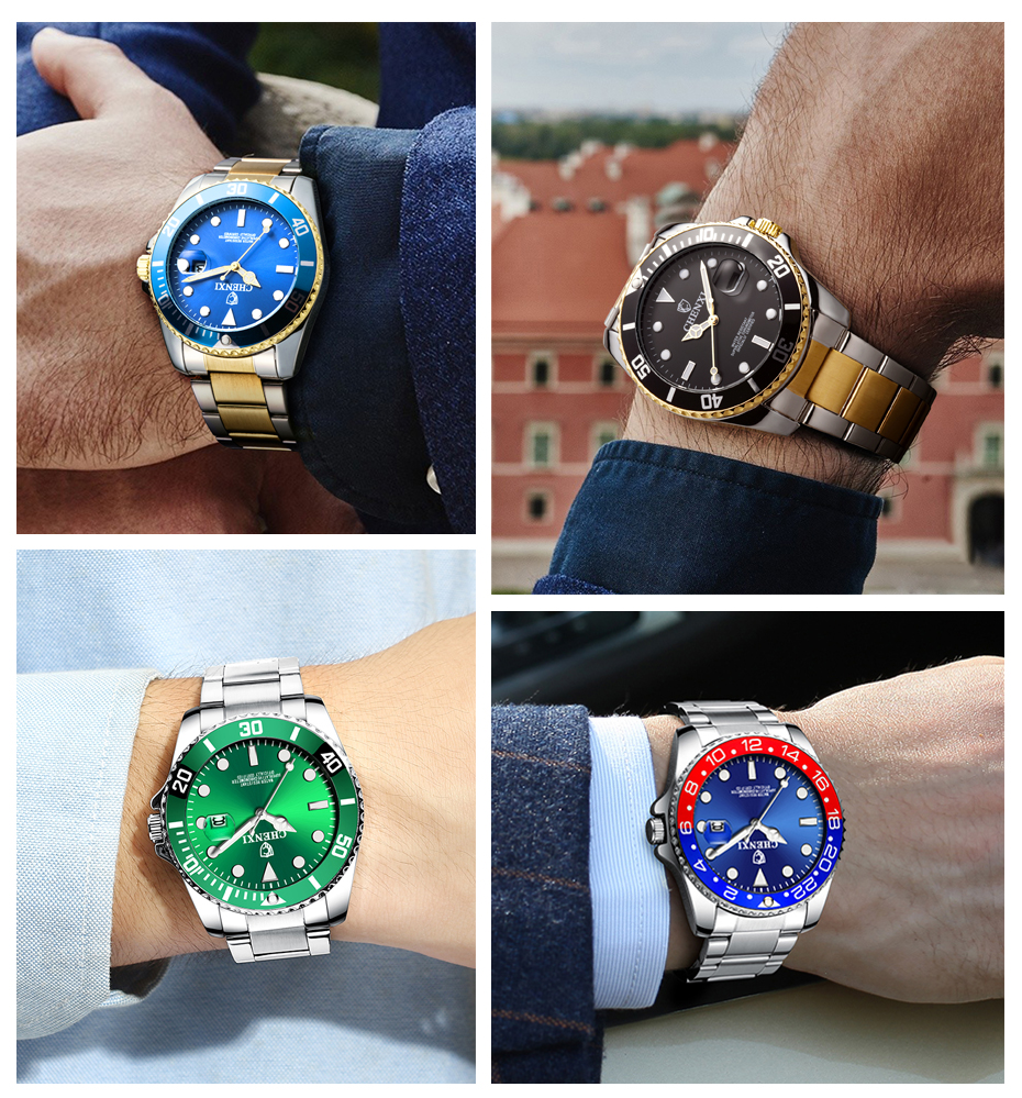 Men-Watches-PC_06