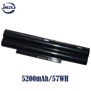 Image 3 - Аккумулятор JIGU для ноутбука Fujitsu LifeBook A530 AH531 A531 PH521 AH530 LH520, FMVNBP186 FPCBP250 BP250 FPCBP250
