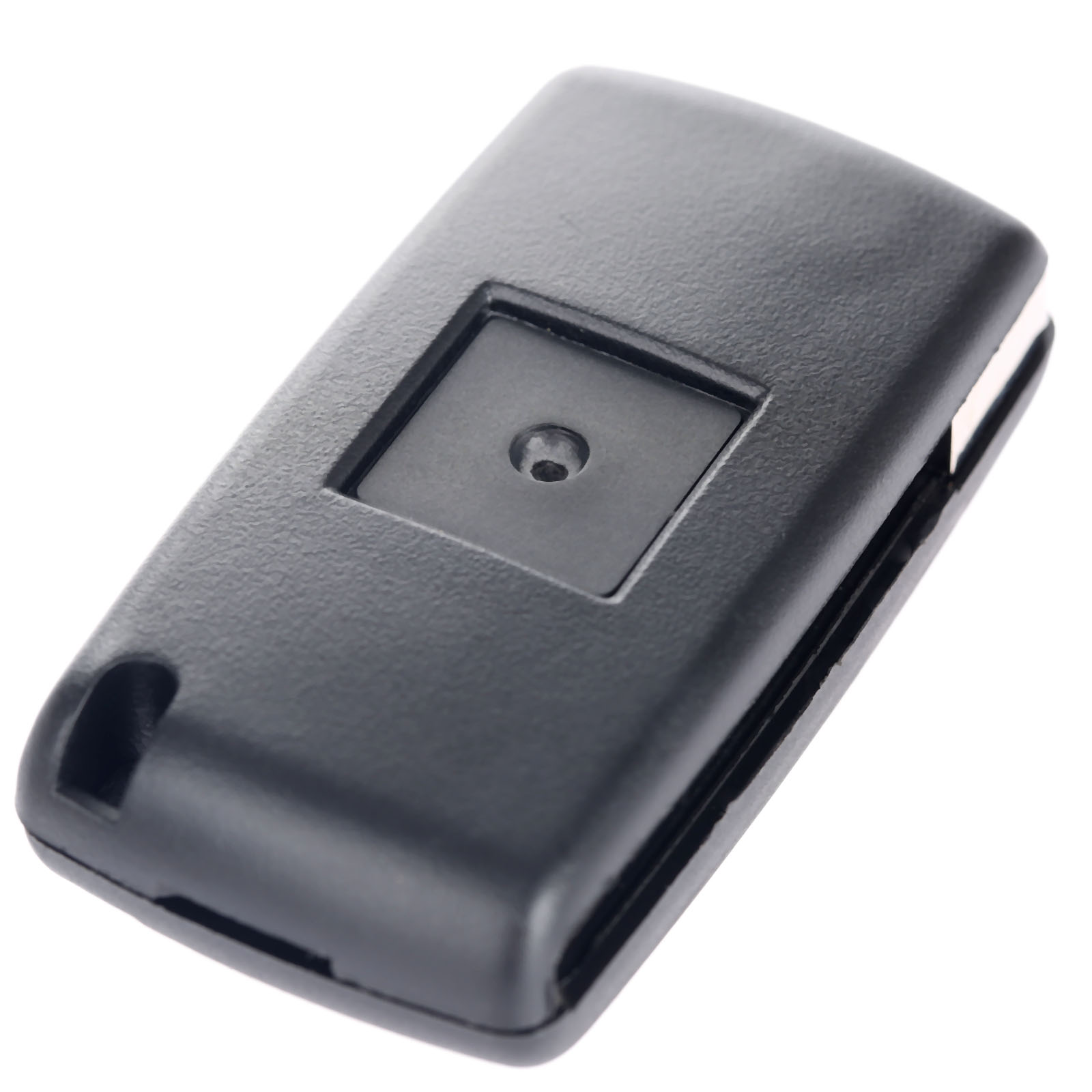 3 Buttons Auto Flip Folding Remote Entry Key Shell Case For 207 307 308 407 607 Replacement Car Key Fob Cover in Car Key from Automobiles Motorcycles