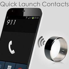 akcom R3F Smart Ring For High Speed NFC Electronics Phone Smart Accessories 3-proof App Enabled Wearable Technology Magic Ring