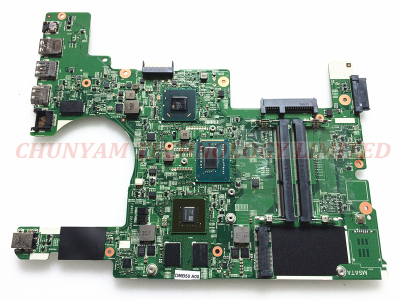 CN-0FFKXX FOR Dell INSPIRON 15Z 5523 Laptop Motherboard PWB :1319F REV:A00 I5-3317U DP/N 0FFKXX Mainboard 90Days Warranty cn 0md666 laptop motherboard for dell inspiron 6400 e1505 da0fm1mb6f5 rev f 945gm ddr2 mainboard mother boards