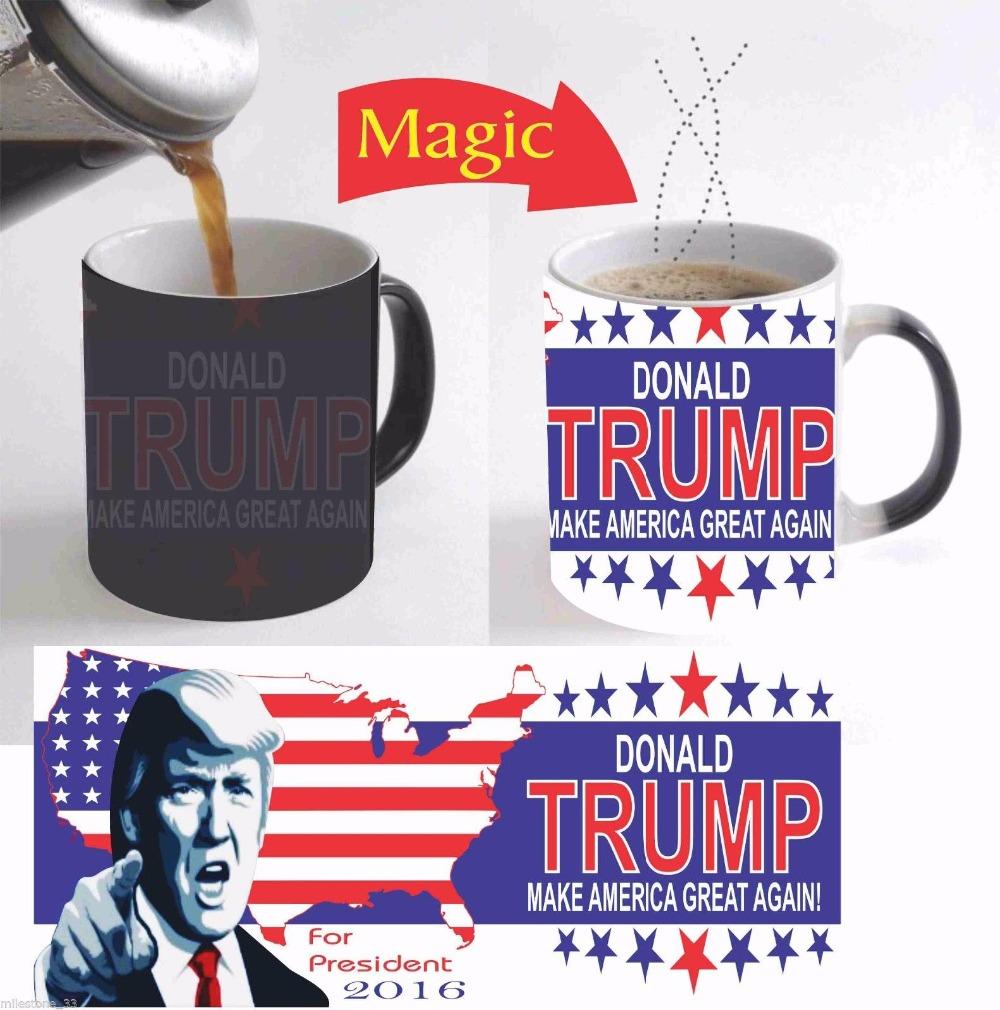 HTB17aDlPXXXXXbuXXXXq6xXFXXXz - Donald Trump Color Change Magic Mug