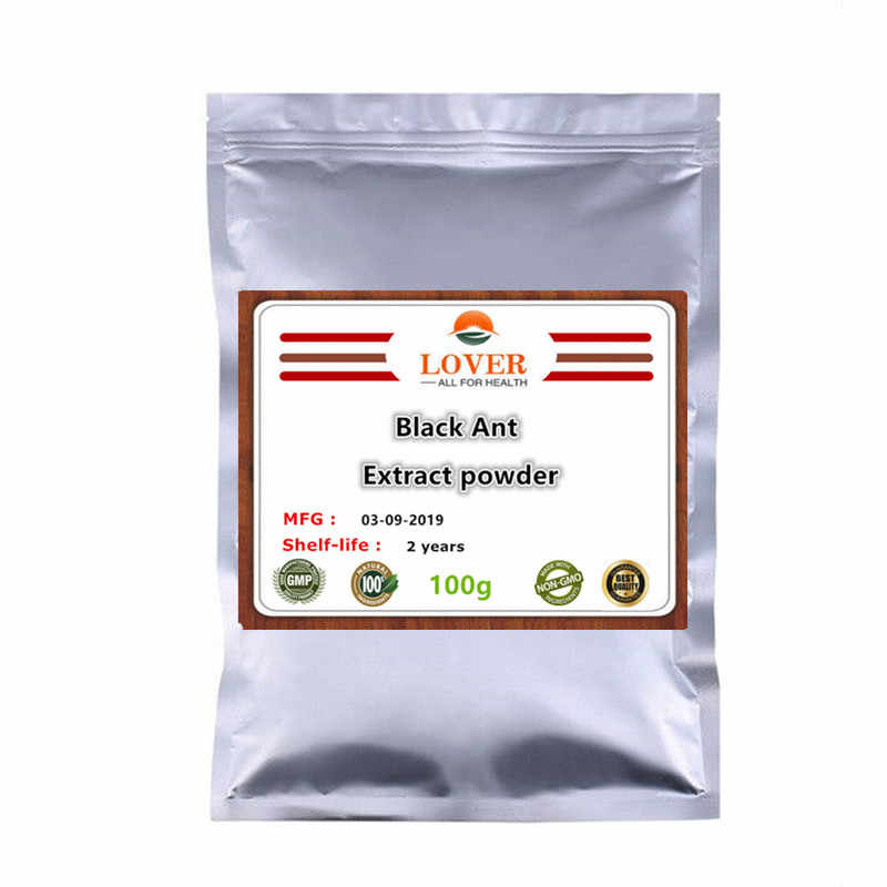 Detail Feedback Questions about 100 1000g Natural Gynostemma