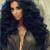150/180/250 de Densidad Pelucas Llenas Del Cordón Para Las Mujeres Negras Del Pelo Humano peluca 8A Brasileño de la Virgen Del Pelo Del Cordón Peluca del Frente Del Cordón Del Pelo Humano frente