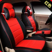 car cushion for Peugeot 301 2008 308 408 508 3008 RCZ 208 4008 308S Caddy Combi VR6 multivan Golf GTI CC special new seat covers ксенон kingwood 508 301 3008 2008