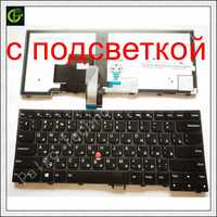 New laptop Lenovo ThinkPad T460 T440P T440 T440S T450 E555 E531 T431S T540P  W540 L540 E550 three key synaptics gesture touchpad