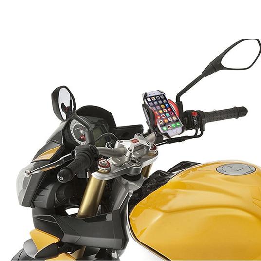 Soporte de teléfono universal ajustable caliente Soporte para - Accesorios y repuestos para celulares - foto 6