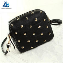 Ladies Handbags Mini Women Sling Shoulder Clutch Bag Kabelky Messenger Crossbody Bags Bolsa Feminina Sac A Main Femme De Marque(China)
