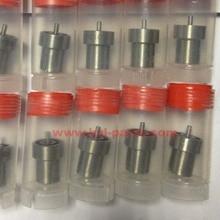 Сопло инжектора дизельного топлива DN0PDN113 105007-1130 093400-6340 9432610077 DNOPDN113