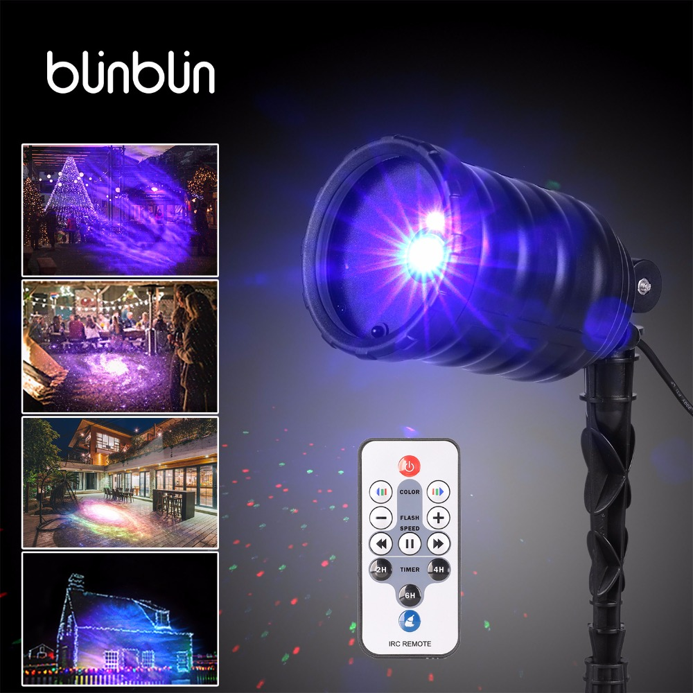 Blinblin Aurora colorful aurora borealis projection lamp mode switch more atmosphere rendering courtyard lawn ceiling decoratio colordiamond aurora borealis projector lamp w speaker pink