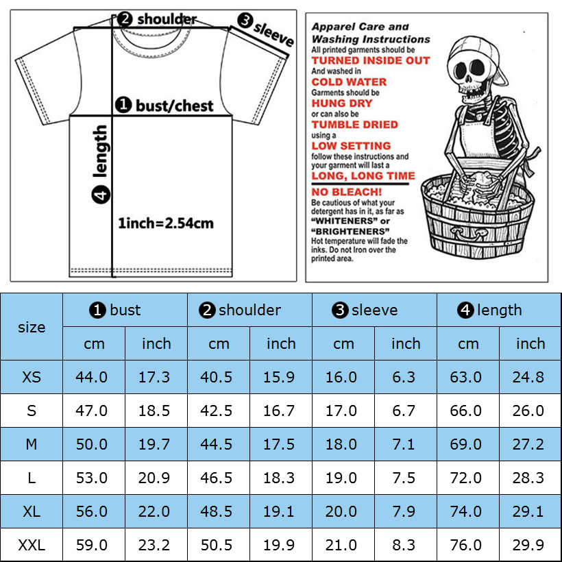 17a6b8cbd6 ... Hip Hop Dabbing Skeleton T Shirts Punk Shirts Men's Summer Short Sleeve Funny  Skull TShirts Skull ...