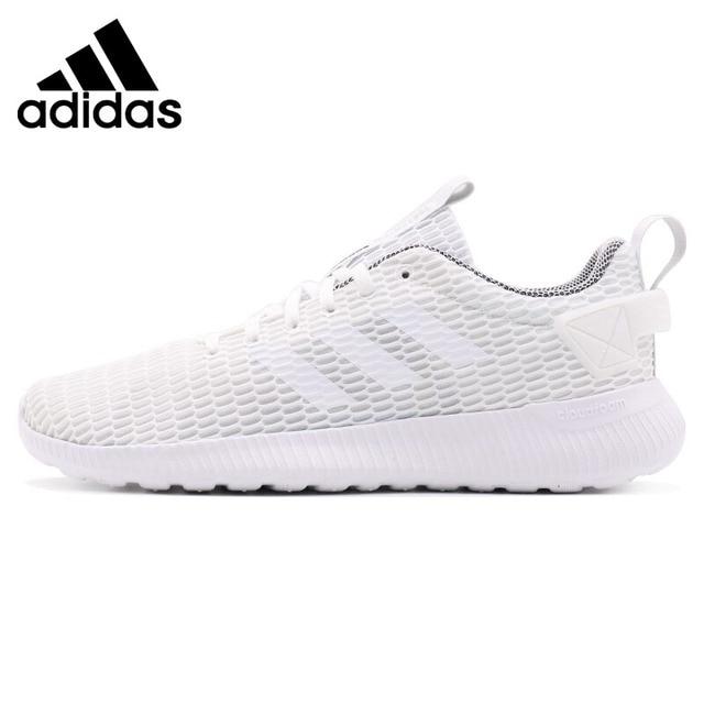 516b40b137b Original New Arrival 2018 Adidas NEO Label CF LITE RACER CC Men s  Skateboarding Shoes Sneakers. Price