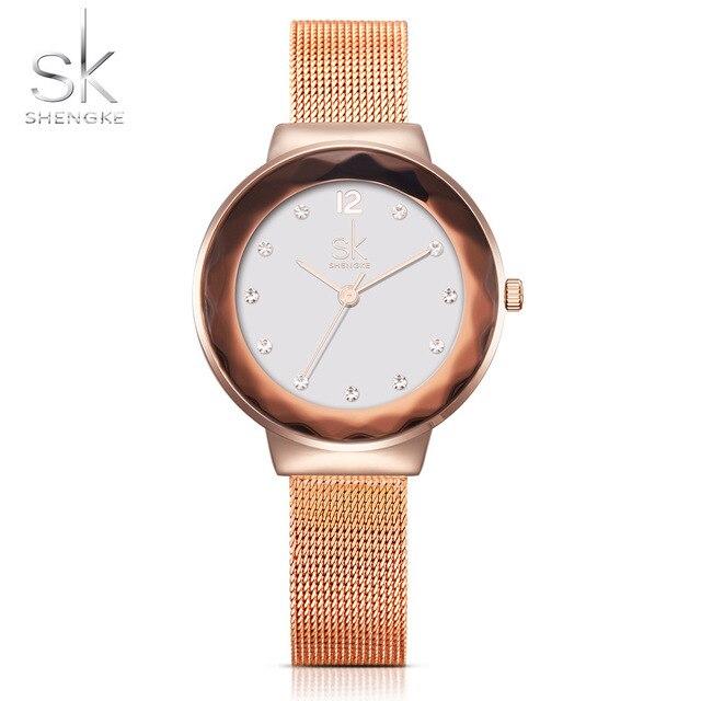 Zegarek damski SK ELI