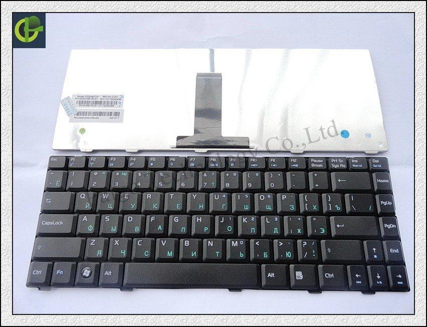 Russian Keyboard for ASUS F80 F80C F80H F80L F80Q F80S F81 F81S F82 F82Q F83 F83E X80 X82 X85S X88 RU Black keyboard russian keyboard for asus r510vx r510vb r510 r510l r510lb r510lc r510ld r510ln x550dp x550lb x550lc ru black
