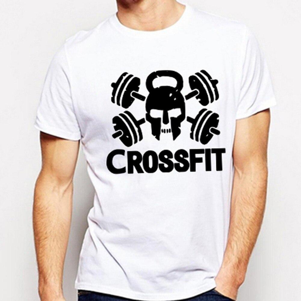 Comprar los hombres del cuello de o tops for La fitness t shirt