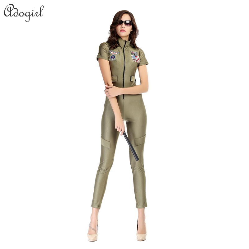 Cheap dress pants for ladies motorcycle