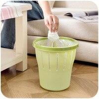 พลาสติกในครัวเรือนขยะสามารถห้องนั่งเล่นใครต่อใครได้รับบาร์